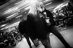 GR007652-Edit (alhawley) Tags: american americanabstract americana usa biker blackandwhite candid everytownusa grain gritty harleydavidson highcontrast monochrome ricoh ricohgrii street streetphotography