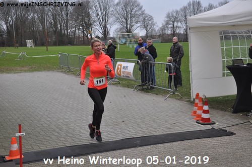 WinterloopHeino_05_01_2019_0257