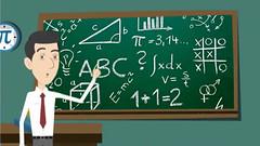 RESOLUCION DE EJERCICIOS (yasbethperez5699) Tags: algebra libro de baldor ejercicios matemáticos figuras geométricas