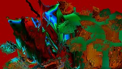 mani-1163 (Pierre-Plante) Tags: art digital abstract manipulation