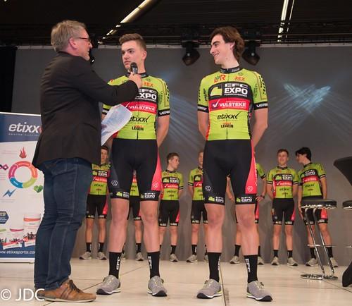 EFC-L&C-Vulsteke team 2019 (89)
