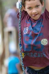 _MG_3188.jpg (joanna.mills) Tags: zipline forestschool roachville tirnanog play livewell diabetesnb henry bienvivre