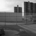 Seaside Courts and Brightwater Towers thumbnail