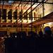 9-10 февраля 2019, Собор новомучеников и исповедников Церкви Русской /9-10 February 2019, The holy New Martyrs and Confessors of Russia