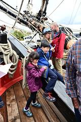 DSC_3748 (jenhom) Tags: 20190209 z6 tasmania tassie australia woodenboatfestival hobart