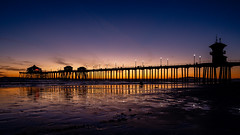 _TBD0193-2 (exceptionaleye) Tags: exceptionaleye sunset beach coast coastalview color pier huntingtonbeach huntingtonbeachpier shore shoreline california southerncalifornia variotessar16354za variotessartfe41635 carlzeiss zeiss sony sonyphotographing sonya7iii a7iii 16~35 ngc availablelight