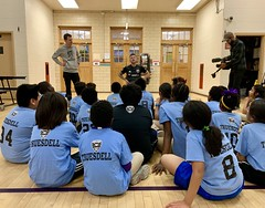 IMG_0447 (DC SCORES Pictures) Tags: truesdell winterscores paularriola dcunited