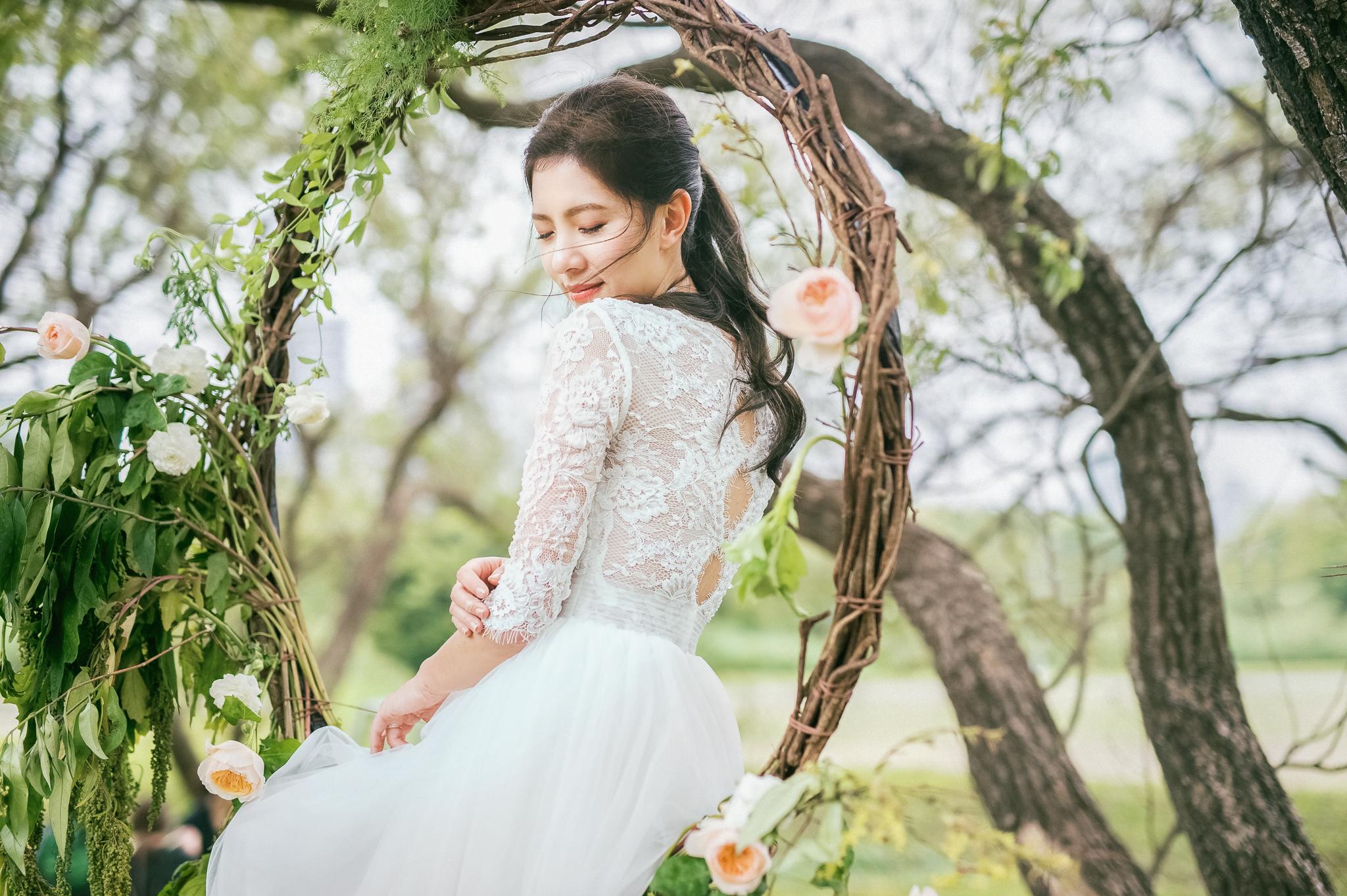 prewedding-liang-7