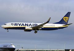 SP-RSB - Ryanair Sun B737-800 (✈ Adam_Ryan ✈) Tags: dub eidw dublinairport 2019 dublinairport2019 canon 100400liiisusm 100400 avgeek airbus boeing aviation runway28 runway flight aircraft plane n677ua united airlines b767300 6d planespotting boeing747 b747 b747400 b747dublinairport british airways gbygc retrojet retro repaint boac boaclivery britishoverseasairwayscorporation britishairwaysretrojet dublin painting eirtech speedbird 100 100years anniversary jumbo jumbojet february photography photo 1919 19192019 ryanair ryanairsun poland charter sprsb