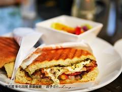 菁芳園 彰化田尾 景觀餐廳 15 (slan0218) Tags: 菁芳園 彰化田尾 景觀餐廳 15