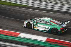 DSC_0374 (PentaKPhoto) Tags: adac gtmasters gt3 racing cars carsspotting automotivephotography motorsport motorsportphotography nikon redbullring racecar