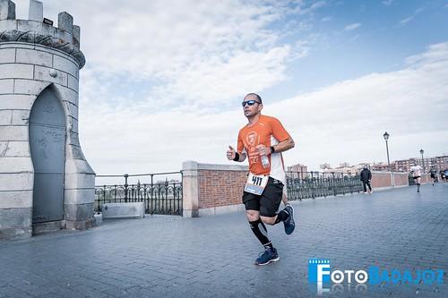 Maratón-7489
