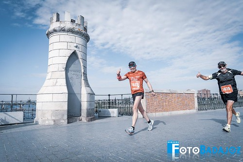 Maratón-7646