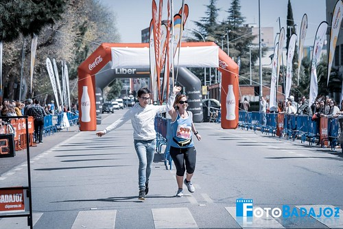 Maratón-7750
