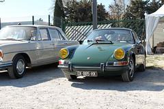 (Nico86*) Tags: auto automobile automotive cars classiccars classic vintagecars vintage vintageracing vintageauto retro avignon motor motorsport festival petrolhead car