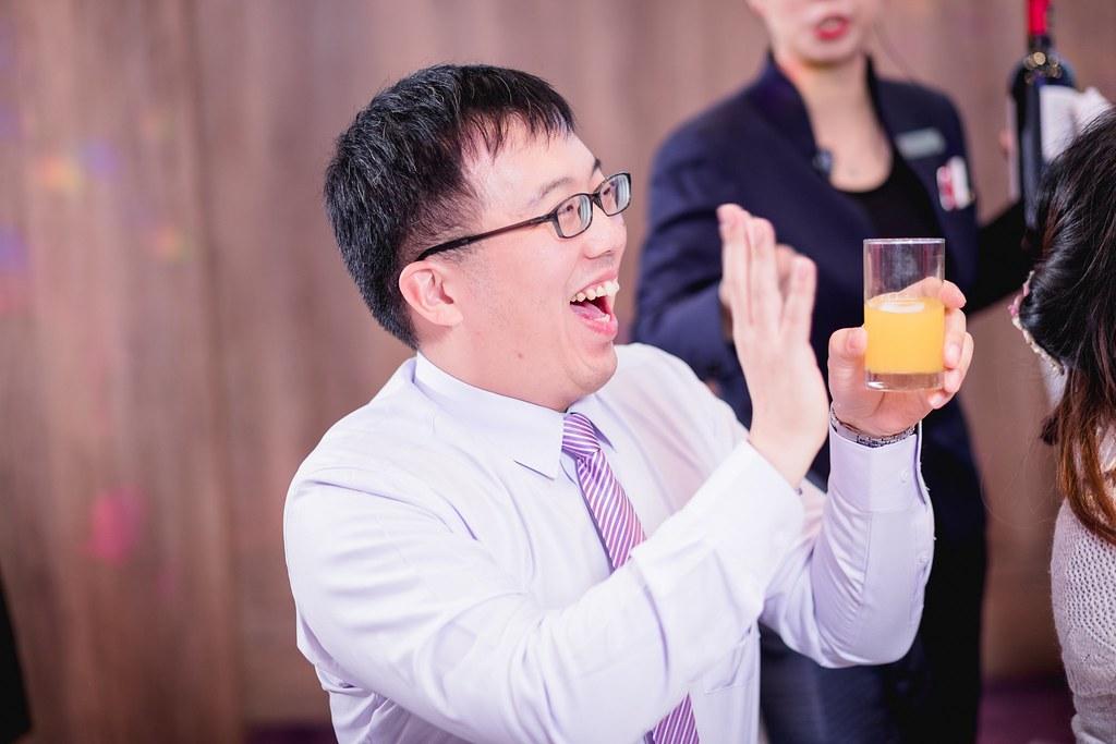 竣傑&錞篲、午宴_0563