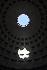 IMG_3760_1 (avolanti) Tags: rome roma italy italia summer vacation wanderlust travel explore pantheon roman ruins ancientrome architecture canon canonphotography amateurphotography photography