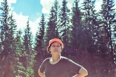 Trip to Mount Kukul-August-2018-13 (pavlo.malyshchak) Tags: travel mountains carpathians ukraine family summer vacation forest