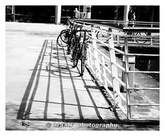 Shadows. (Please follow my work.) Tags: art arty artistic artwork blackandwhite blackwhite bw biancoenero brilliantphoto brilliant blanco blancoynegro blancoenero bicycle shadow shadows city d7100 england enblancoynegro ennoiretblanc excellentphoto excellent flickrcom flickr google googleimages gb greatbritain inbiancoenero interesting leeds ls1 leedscitycentre mamfphotography mamf monochrome nikon nikond7100 noiretblanc noir negro pretoebranco qualityphotograph schwarzundweis schwarz sex uk unitedkingdom westyorkshire yorkshire zwartenwit zwartwit zwart
