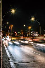 Warschauer Straße (mripp) Tags: berlin night urban movement mobility streetshot igstreet streetshooter streetlife streetgrammer urbanphotography streetvision urbanaisle inpublicsp lensonstreets capturestreets fromstreetswithlove streetphotoclub urbanshot streetview lensculturestreets storyofthe street