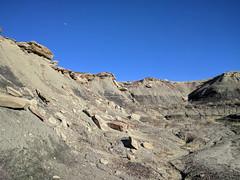 Bisti/De-Na-Zin Wilderness
