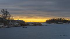 _61A9760 (fotolasse) Tags: karlshamn sony a7r ii natur nature hav see ship långexponering sweden sverige nyacanon5dmark3 karlshamnlångexponering båstad halland skåne