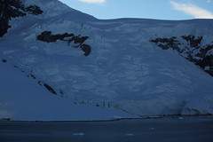 IMG_6876 (y.awanohara) Tags: cuvervilleisland cuverville antarctica antarcticpeninsula icebergs glaciers blue january2019