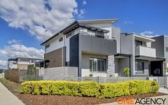 59 Caragh Avenue, Googong NSW