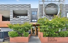 206/45 York Street, Richmond VIC