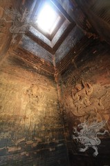 Angkor_Prasat_Kravan_2014_21