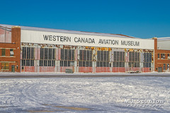 Western Canada Aviation Museum   Winnipeg International Airport (M.J. Scanlon) Tags: absolutelypositivelyovernight aircraft aircraftspotter aircraftspotting airliner airplane airport aviation canada canon capture cargo cold digital eos fedex federalexpress flight fly flying freight freighter haul image impression jet jetliner logistics manitoba mojo packages panam panamericanworldairways perspective photo photograph photographer photography picture plane planespotter planespotting scanlon snow spotter spotting super theworldontime view winnipeg winnipeginternationalairport winnipegjamesarmstrongrichardsoninternationalairport wow ywg ©mjscanlon ©mjscanlonphotography westerncanadaaviationmuseum