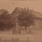 000025 - Allanburg Methodist Church