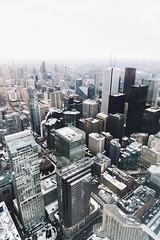 Toronto (Thomas Ohlsson Photography) Tags: architecture aura bmoinvestorline cntower canada cityscapes firstcanadianplace ontario pentaxk3ii smcpentaxda1650mmf28edalifsdm scotiaplaza thomasohlssonphotography thomasohlssoncom