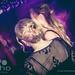 Copyright_Growth_Rockets_Marketing_Growth_Hacking_Shooting_Club_Party_Dance_EventSoho_Weissenburg_Eventfotografie_Startup_Germany_Munich_Online_Marketing_Duygu_Bayramoglu_2019-40