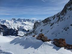 DSCF3715 (Laurent Lebois ©) Tags: laurentlebois france nature montagne mountain montana alpes alps alpen paysage landscape пейзаж paisaje savoie beaufortain pierramenta arèchesbeaufort