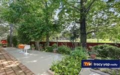 2/131-133 Adderton Road, Carlingford NSW