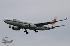 Air China Airbus A330-243 (jonny4x4uk) Tags: airbus boeing dreamliner a350 a320 a340 a380 a321 a319 aerlingus virginatlantic americanairlines b787 b747 b737 b777 a330 b757 landor britishairways ba speedbird deltaairlines oneworld retro lot unitedairlines airnewzealand aeroflot max8 cathaypacific thaiairlines airmalta qantas turkishairlines aircanada boac mea middleeastairways aegean srilankan alitalia neo bea airserbia airindia malaysiaairlines dhl cargo jetairways ana singaporeairlines saudia airchina airastrana gulfair koreanair airbridgecargo abc tunisair bulgarianairlines pia pakistaninternationalairlines qatar freighter airfreight heathrow lhr london egll airport avgeet 27r 27l 09r