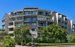 28/18-24 Torrens Avenue, The Entrance NSW