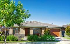 10 Sandstock Crescent, Jordan Springs NSW