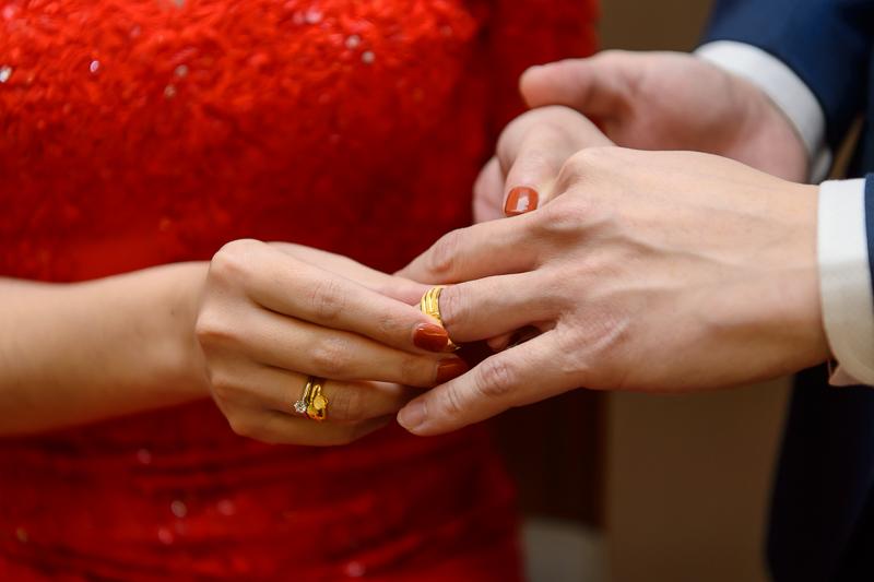 新祕蕾蕾,天玥泉婚攝,天玥泉婚宴,婚攝,MSC_0022