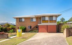 317 Gurrundah Road, Goulburn NSW