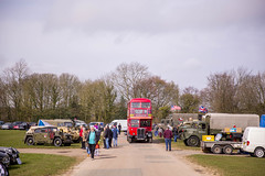 Heritage_Transport_Show_2018_111_7841