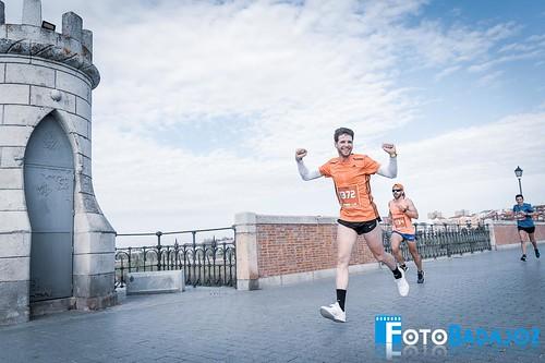 Maratón-7538