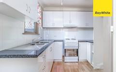18 Enderby Street, Tregear NSW