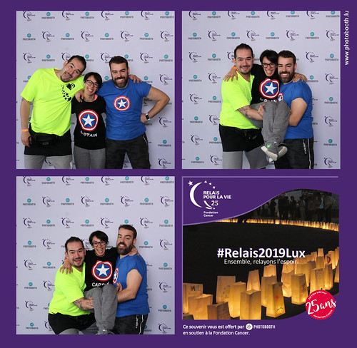 Relais2019Lux_Photobooth (344)