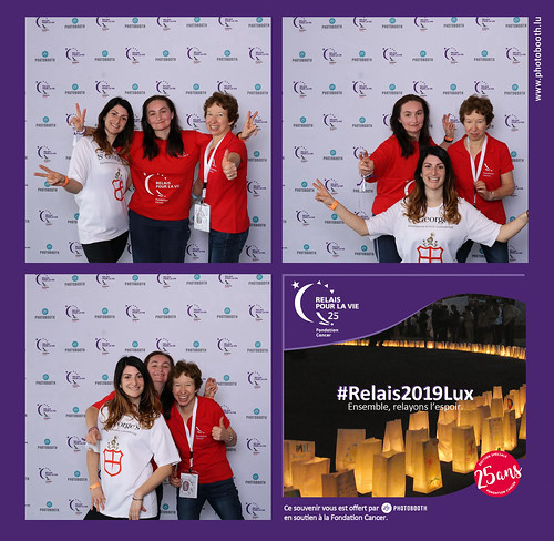 Relais2019Lux_Photobooth (2)