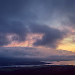 Color fog thumbnail