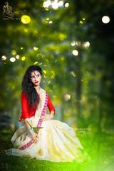 IMG_9233 copy (Adnan naim) Tags: fashion flickr baby bast adnan dhaka charfassion mdnaime91yahoocom johan mane