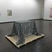 2018-12 24 12-27 Marburg 143 Biegenstr, Kunsthalle