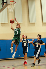 20181206-29672 (DenverPhotoDude) Tags: graland boys basketball 8th grade